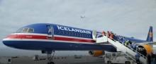 AkzoNobel und Icelandair heben mit beeindruckender Lackierung ab