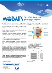 Mobair 2015 esite (A4)