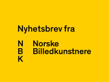 Koronaviruset: Undersøkelse av økonomiske konsekvenser for NBK-medlemmer