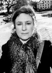 Region Uppsala stödjer inflyttade skribenter