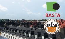 Nyhet!  FuranFlex och VentilFlex är registrerade i BASTA-registret