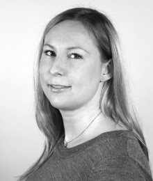 Johanna Matsdotter