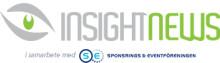 Nine Yards VD Janne Björge skriver krönika i Insight News; Hela vägen in i kaklet...