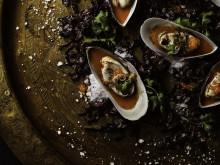 Dagens Industri ger Restaurang Farang 20 av 25 poäng