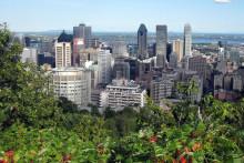 Montreal – uusi Icelandair kohde