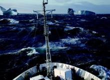 Havområdene i Nord: Næringsutvikling, Forskning og Forvaltning