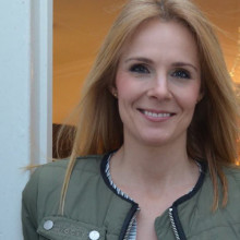 Annette Krarup