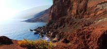 El Hierro, en ledstjärna i hållbar turism