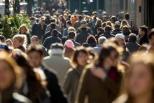 Bostadskonsumenternas vanligaste frågor