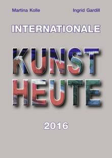 Internationale Kunst Heute mit Bernd Sannwald