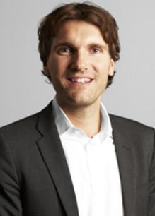 Marcus Lindstedt
