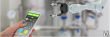 Malta and Advanced Manufacturing: An EU Centre for Smart Technology