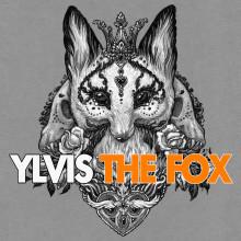 Ny låt og video fra Ylvis