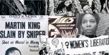 Tema 1968 - vad hände egentligen?