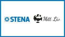 Stena Metall stärker sitt mångfaldsarbete genom partnerskap med Mitt Liv