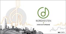 Nordvesten SF 2019 - Korpskonkurranse i Nordfjordeid 23. mars