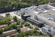 Einar Mattsson förvärvar mark för bostäder vid Telefonplan