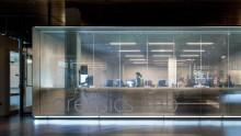 Microsoft presenterer nye sikkerhetsløsninger