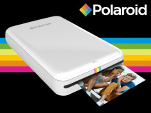 Skriv ut dina bilder på ett klick direkt från din smartphone!