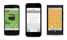 Androids populäraste fjärrkontroll-app nu även på App Store