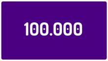 100.000 skäl att titta närmare på Solidtango