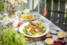 Tavoitteena hiilineutraali ruokaketju – Atria panostaa ruokahävikin pienentämiseen ja ympäristöystävällisiin pakkausratkaisuihin