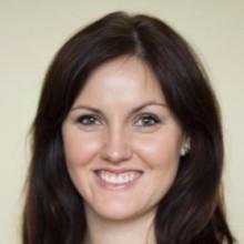 Anna Burešová