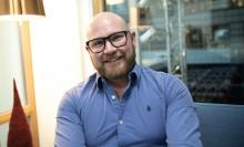 Kalle Brauner – erfaren Senior Key Account Manager till AddMobiles Stockholmskontor