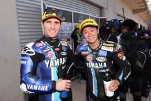 アジアロードレース選手権 Rd.02 4月25-28日 オーストラリア