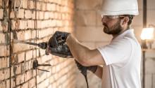 Nya tjänsten Tryggtjobb ska öka tryggheten vid byggprojekt