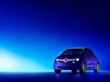 Ny Renault konceptbil afsløret