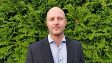Food for Progress reinforces sales with Jonas Borg as Head of Private Label & Joint Ventures