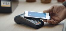 Rusza wielka ogólnopolska loteria promującą płatności Visa