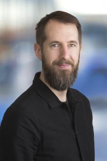 Thomas Bertilsson