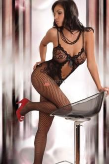 Choisir de la lingerie sexy pour femme très mince : Il est possible d'avoir fière allure !