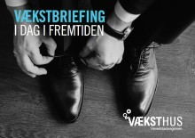 Vækstbriefing: Digital transformation