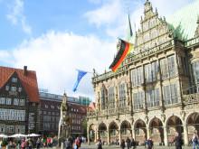Pressresa till Nordtyskland 22-26 maj