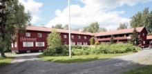 Nya utbildningslokaler för Eldrimner - Nationellt resurscentrum för mathantverk