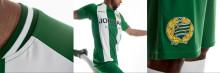 Hammarby Fotboll byter till Craft