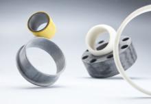 Teknikprodukter och Scandinavian Friction fördjupar samarbetet med Tufcot Engineering