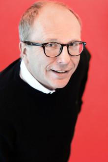 Veidekke Bostad startar fastighetsbolag