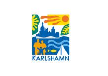 Karlshamns kommun väljer att förlänga avtal med BKE TeleCom.
