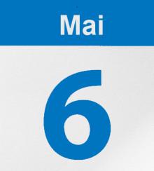 Den 6. mai lanserer vi et nytt alternativ innen elektrisk bilvarme
