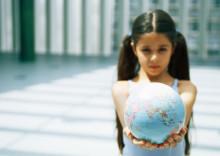 Kraftsamling för att stärka  global hälsa inom alla medicinska utbildningar