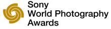 Αποκαλύφθηκε η λίστα των φιναλίστ για τα Sony World Photography Awards 2017, τον μεγαλύτερο διαγωνισμό φωτογραφίας στον κόσμο