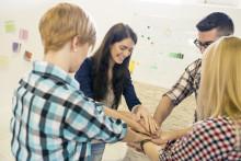 Nyt fokus på arbejdspladskulturen fik sygefraværet ned på Lolland