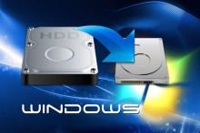 Wie klone ich Festplatte in Windows 7 (2020 aktualisiert)