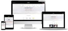 Scorett lanserar ny e-handel för en förbättrad kundupplevelse