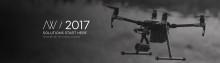 DJI Media Update November 09, 2017