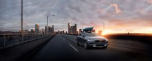 Volvo Cars rapporterar 11 miljarder kronor i rörelsevinst för 2016